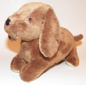 carters-dog-3995