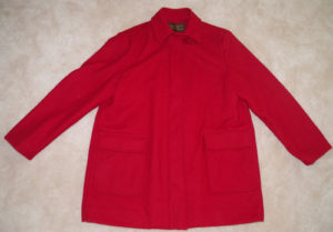 eddie-bauer-red-wool-coat-3495