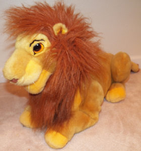 lion-king-puppet-3215
