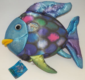rainbow-fish-puppet-3995