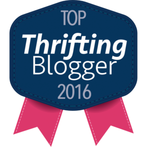 top-10-thrifting-blogger